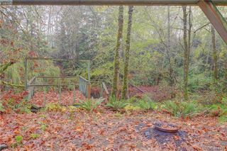 Photo 23: 2194 Phillips Rd in SOOKE: Sk Sooke Vill Core Half Duplex for sale (Sooke)  : MLS®# 804621