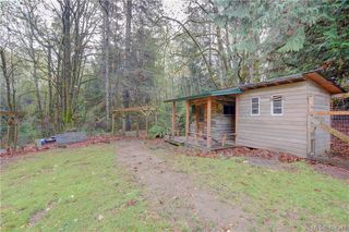 Photo 20: 2194 Phillips Rd in SOOKE: Sk Sooke Vill Core Half Duplex for sale (Sooke)  : MLS®# 804621