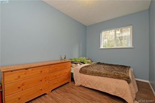Photo 14: 2194 Phillips Rd in SOOKE: Sk Sooke Vill Core Half Duplex for sale (Sooke)  : MLS®# 804621