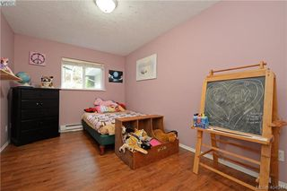 Photo 15: 2194 Phillips Rd in SOOKE: Sk Sooke Vill Core Half Duplex for sale (Sooke)  : MLS®# 804621