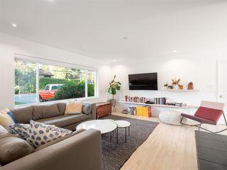 "Main Photo: 2036 BERKLEY Avenue in North Vancouver: Blueridge NV House for sale in ""Blueridge"" : MLS®# R2336176"