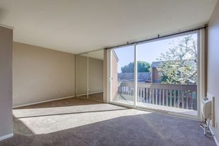 Photo 6: CLAIREMONT Condo for sale : 0 bedrooms : 6333 Mount Ada Rd #296 in San Diego