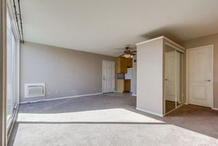 Photo 4: CLAIREMONT Condo for sale : 0 bedrooms : 6333 Mount Ada Rd #296 in San Diego