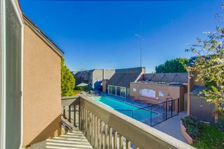 Photo 9: CLAIREMONT Condo for sale : 0 bedrooms : 6333 Mount Ada Rd #296 in San Diego