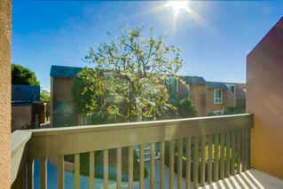 Photo 2: CLAIREMONT Condo for sale : 0 bedrooms : 6333 Mount Ada Rd #296 in San Diego