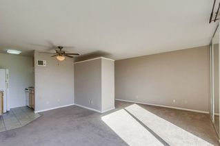 Photo 5: CLAIREMONT Condo for sale : 0 bedrooms : 6333 Mount Ada Rd #296 in San Diego