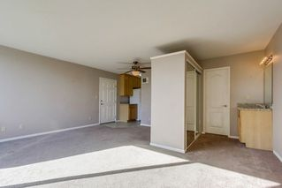 Photo 7: CLAIREMONT Condo for sale : 0 bedrooms : 6333 Mount Ada Rd #296 in San Diego