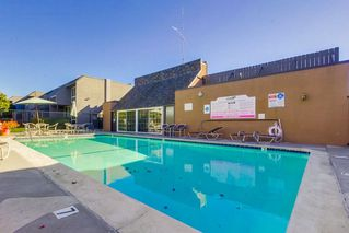 Photo 8: CLAIREMONT Condo for sale : 0 bedrooms : 6333 Mount Ada Rd #296 in San Diego