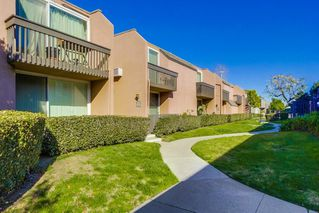 Photo 14: CLAIREMONT Condo for sale : 0 bedrooms : 6333 Mount Ada Rd #296 in San Diego