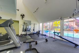 Photo 19: CLAIREMONT Condo for sale : 0 bedrooms : 6333 Mount Ada Rd #296 in San Diego