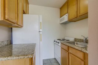 Photo 3: CLAIREMONT Condo for sale : 0 bedrooms : 6333 Mount Ada Rd #296 in San Diego