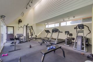 Photo 20: CLAIREMONT Condo for sale : 0 bedrooms : 6333 Mount Ada Rd #296 in San Diego