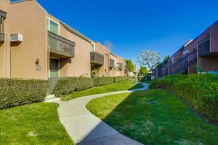 Photo 15: CLAIREMONT Condo for sale : 0 bedrooms : 6333 Mount Ada Rd #296 in San Diego