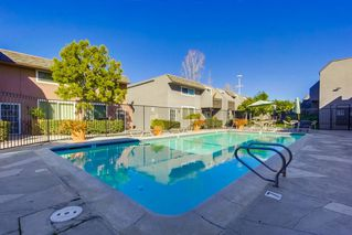 Photo 23: CLAIREMONT Condo for sale : 0 bedrooms : 6333 Mount Ada Rd #296 in San Diego