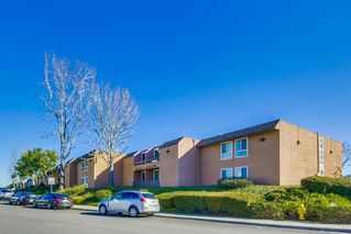 Photo 10: CLAIREMONT Condo for sale : 0 bedrooms : 6333 Mount Ada Rd #296 in San Diego