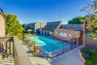 Photo 17: CLAIREMONT Condo for sale : 0 bedrooms : 6333 Mount Ada Rd #296 in San Diego