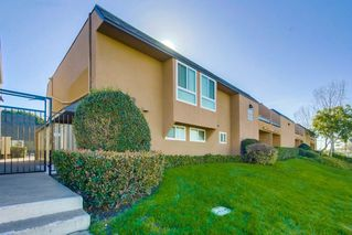 Photo 16: CLAIREMONT Condo for sale : 0 bedrooms : 6333 Mount Ada Rd #296 in San Diego