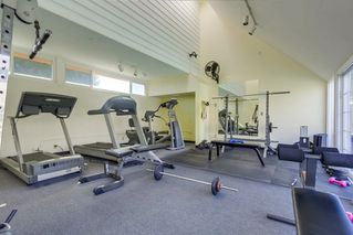 Photo 18: CLAIREMONT Condo for sale : 0 bedrooms : 6333 Mount Ada Rd #296 in San Diego