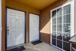 Photo 11: CLAIREMONT Condo for sale : 0 bedrooms : 6333 Mount Ada Rd #296 in San Diego