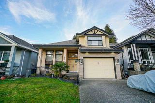 Main Photo: 14523 78 Avenue in Surrey: East Newton House for sale : MLS®# R2340997