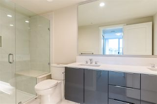 """Photo 9: 2205 3100 WINDSOR Gate in Coquitlam: New Horizons Condo for sale in """"THE LLOYD"""" : MLS®# R2343415"""