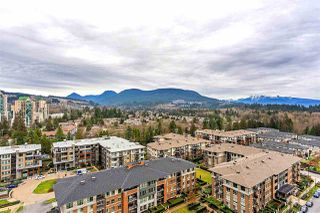 """Photo 13: 2205 3100 WINDSOR Gate in Coquitlam: New Horizons Condo for sale in """"THE LLOYD"""" : MLS®# R2343415"""