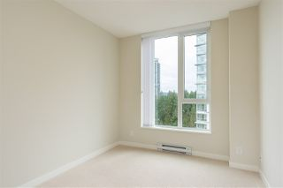 """Photo 10: 2205 3100 WINDSOR Gate in Coquitlam: New Horizons Condo for sale in """"THE LLOYD"""" : MLS®# R2343415"""