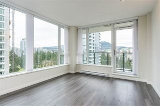 """Photo 2: 2205 3100 WINDSOR Gate in Coquitlam: New Horizons Condo for sale in """"THE LLOYD"""" : MLS®# R2343415"""