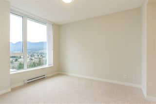 """Photo 7: 2205 3100 WINDSOR Gate in Coquitlam: New Horizons Condo for sale in """"THE LLOYD"""" : MLS®# R2343415"""