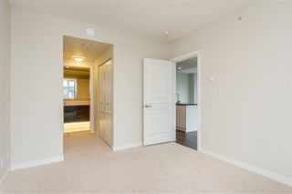 """Photo 8: 2205 3100 WINDSOR Gate in Coquitlam: New Horizons Condo for sale in """"THE LLOYD"""" : MLS®# R2343415"""