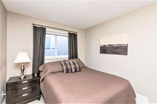 Photo 24: 33 Newgate Way: St. Albert House for sale : MLS®# E4146209