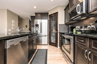 Photo 4: 33 Newgate Way: St. Albert House for sale : MLS®# E4146209