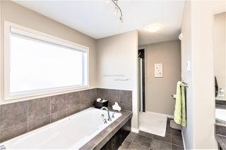 Photo 5: 33 Newgate Way: St. Albert House for sale : MLS®# E4146209