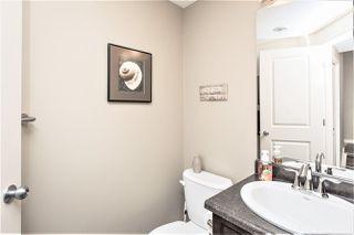 Photo 15: 33 Newgate Way: St. Albert House for sale : MLS®# E4146209