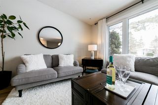 Main Photo: 4908 115 Street in Edmonton: Zone 15 House for sale : MLS®# E4147046