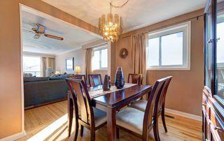 Photo 7: 34 Rowallan Drive in Toronto: West Hill House (Bungalow) for sale (Toronto E10)  : MLS®# E4382523