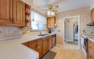 Photo 10: 34 Rowallan Drive in Toronto: West Hill House (Bungalow) for sale (Toronto E10)  : MLS®# E4382523