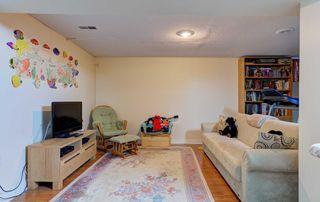 Photo 16: 34 Rowallan Drive in Toronto: West Hill House (Bungalow) for sale (Toronto E10)  : MLS®# E4382523