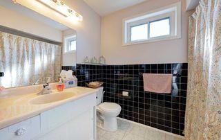 Photo 15: 34 Rowallan Drive in Toronto: West Hill House (Bungalow) for sale (Toronto E10)  : MLS®# E4382523