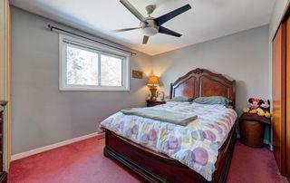 Photo 13: 34 Rowallan Drive in Toronto: West Hill House (Bungalow) for sale (Toronto E10)  : MLS®# E4382523