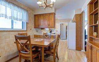 Photo 11: 34 Rowallan Drive in Toronto: West Hill House (Bungalow) for sale (Toronto E10)  : MLS®# E4382523