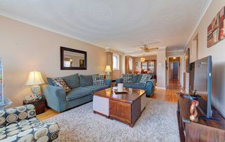 Photo 2: 34 Rowallan Drive in Toronto: West Hill House (Bungalow) for sale (Toronto E10)  : MLS®# E4382523