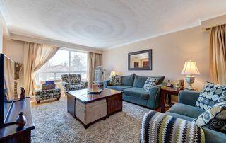 Photo 3: 34 Rowallan Drive in Toronto: West Hill House (Bungalow) for sale (Toronto E10)  : MLS®# E4382523