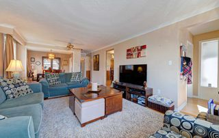 Photo 5: 34 Rowallan Drive in Toronto: West Hill House (Bungalow) for sale (Toronto E10)  : MLS®# E4382523