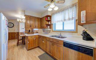Photo 8: 34 Rowallan Drive in Toronto: West Hill House (Bungalow) for sale (Toronto E10)  : MLS®# E4382523