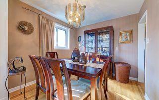 Photo 6: 34 Rowallan Drive in Toronto: West Hill House (Bungalow) for sale (Toronto E10)  : MLS®# E4382523