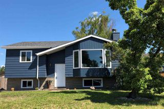 Main Photo: 4528 22 Avenue in Edmonton: Zone 29 House for sale : MLS®# E4148867