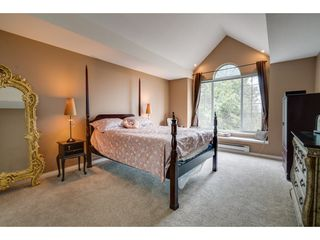 """Photo 11: 15 7465 MULBERRY Place in Burnaby: The Crest Townhouse for sale in """"SUNRIDGE"""" (Burnaby East)  : MLS®# R2352094"""