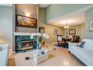 """Photo 7: 15 7465 MULBERRY Place in Burnaby: The Crest Townhouse for sale in """"SUNRIDGE"""" (Burnaby East)  : MLS®# R2352094"""