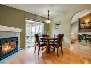 """Photo 6: 15 7465 MULBERRY Place in Burnaby: The Crest Townhouse for sale in """"SUNRIDGE"""" (Burnaby East)  : MLS®# R2352094"""